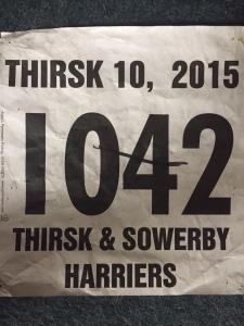 1042...a fine year